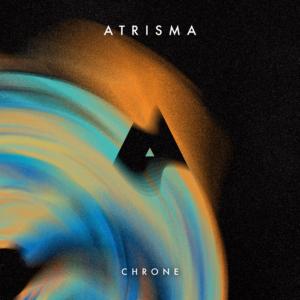 Atrisma - Chrone