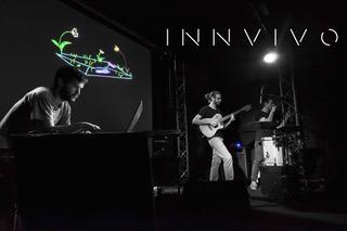 Photo Innvivo