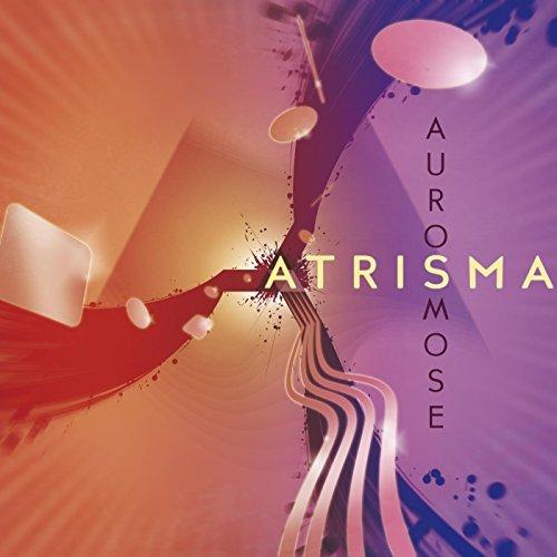 Aurosmose d'Atrisma